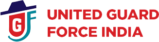 united secuirty guard services logo